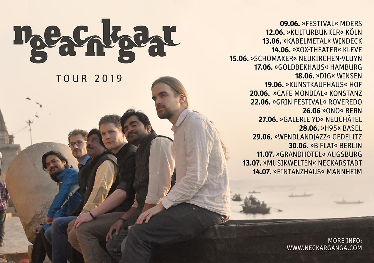 NeckarGanga_Tourdaten19_small (1)