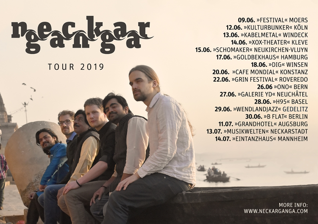 NeckarGanga_Tourdaten19_small