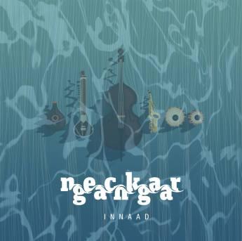 Album Cover Innaad.jpg